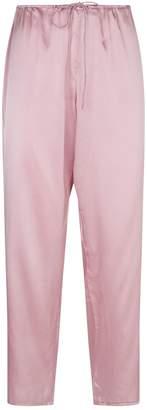 Skin Pyjama Bottoms