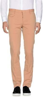 Incotex Casual pants - Item 36956794CK