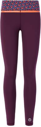 Tory SportTory Burch COLOR-BLOCK LEGGINGS