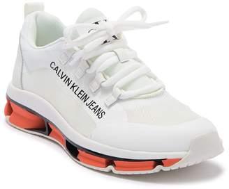 Calvin Klein Jeans Leory Sneaker