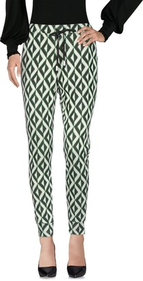 Jijil Casual pants - Item 13180256