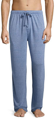 Van Heusen Knit Pajama Pants - Men's