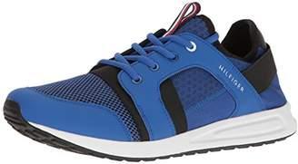 Tommy Hilfiger Men's Lopez Shoe