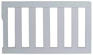 Dream On Me Convertible Crib Toddler Guard Rail