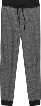 Stoic Sherpa Lined Sweatpant - Men's