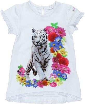Peuterey T-shirts - Item 12099916JE