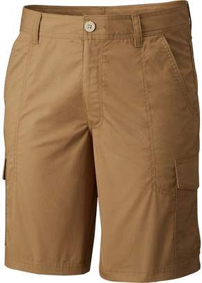 Columbia Boulder Ridge Cargo Short - Men's