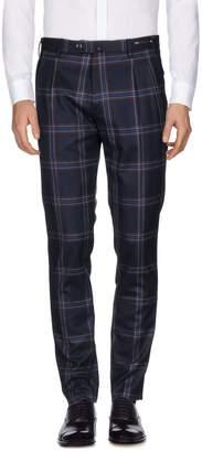 Pt01 Casual pants - Item 13197735CW
