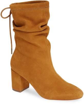 Matisse Clint Boot