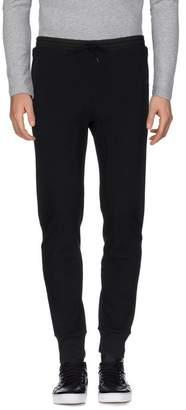 John Varvatos ★ U.S.A. Casual trouser