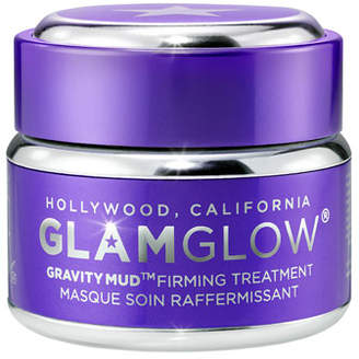 Glamglow GRAVITYMUD&153 Firming Treatment
