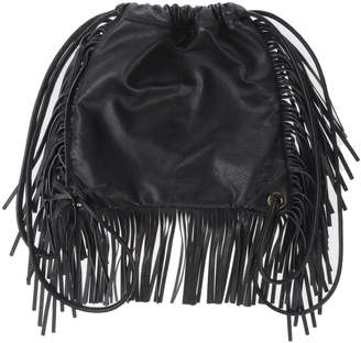 Sara Battaglia Backpacks & Fanny packs
