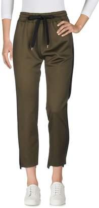 Suoli Casual pants - Item 13210485MV