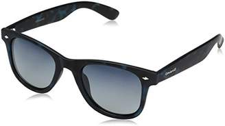 Polaroid Sunglasses Pld6009nm Wayfarer
