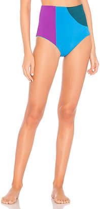 bc8b931b93 Mara Hoffman White Swimsuits For Women - ShopStyle Canada