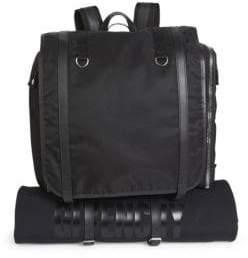Givenchy Camper Bag