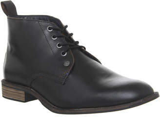 ee9555f38e97 Original Penguin Leather Shoes For Men - ShopStyle UK