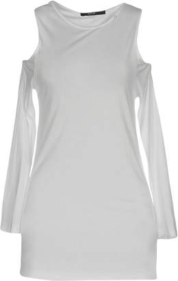 Replay T-shirts - Item 12112375HJ