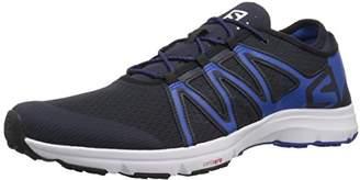 Salomon Men's Crossamphibian Swift Trail Running Shoe