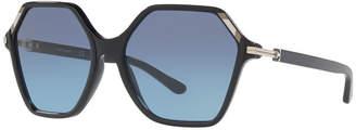 Tory Burch Sunglasses, TY7139 57