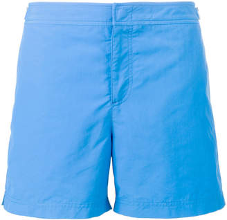 Orlebar Brown Blue Setter swim shorts
