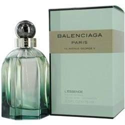 Balenciaga Paris L'Essence for Women 2Pc Gift Set