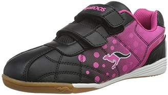 KangaROOS Black Clothing For Kids - ShopStyle UK f1839365efa