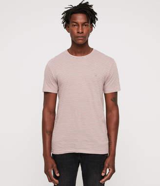 AllSaints Tonic Roku Crew T-Shirt