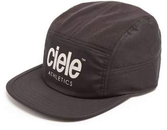 Ciele Athletics - Gocap Athletics Whitaker Cap - Mens - Black