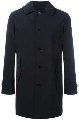 Aspesi long shirt jacket
