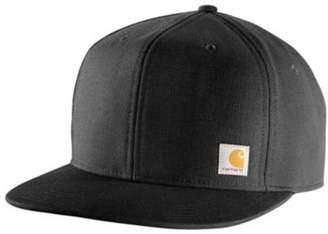 Carhartt Ashland Cap - Mens baseball cap Logo label sewn on front