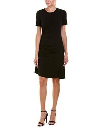 Catherine Malandrino Women's Nan Dress