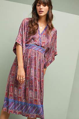 Tiny Omina Kimono Dress