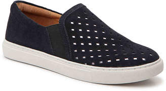 Corso Como Sunday Slip-On Sneaker - Women's
