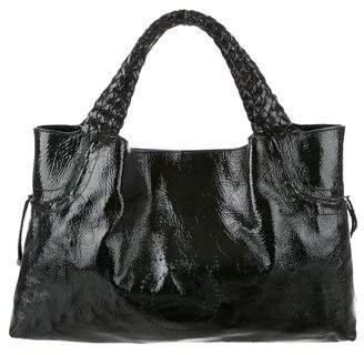 d6ff6db281 Salvatore Ferragamo Green Handbags - ShopStyle