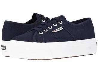 Superga 2790 Acotw Platform Sneaker