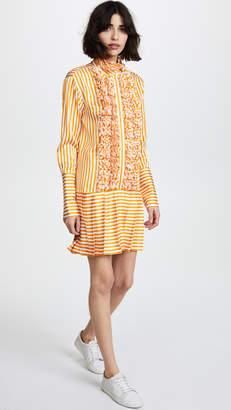 Live A Little Maggie Marilyn Dress