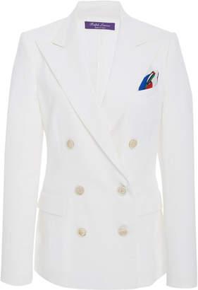 Ralph Lauren Camden Jacket