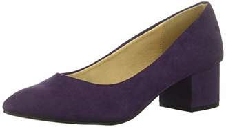 Chinese Laundry Women's Highest Pump