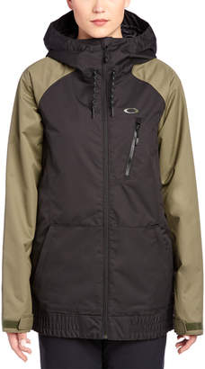 Oakley Code Insulated Jacket