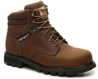 Carhartt 6-Inch Work Boot - Men's