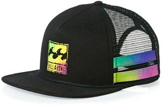 Reissue Trucker Cap