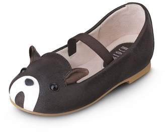 Bloch Toddler Frenchie Shoes
