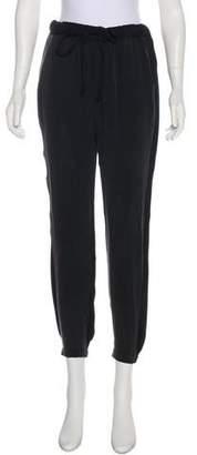 Brochu Walker High-Rise Pants