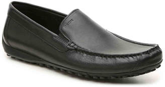 Geox U Snake Loafer - Men's