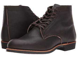 Red Wing Shoes Merchant