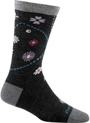Darn Tough Merino Wool Spring Garden Light Sock - Women's