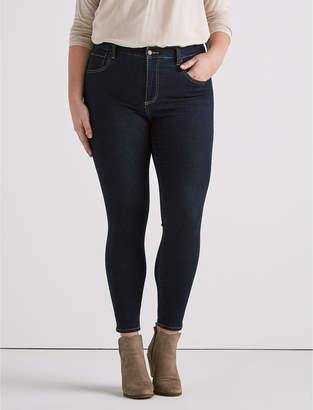 Lucky Brand Plus Size Emma Legging Jean In Breaker
