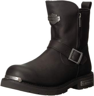 Harley-Davidson Men's Startex Boot