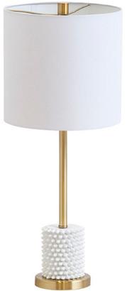 Mercana Home Lappa Ii Table Lamp